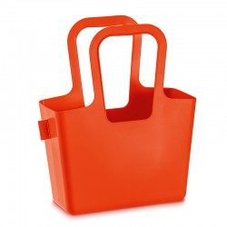 Borsa shopper in plastica...