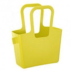 Borsa shopper in plastica...