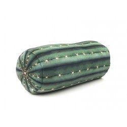Cuscino Kikkerland Cactus...