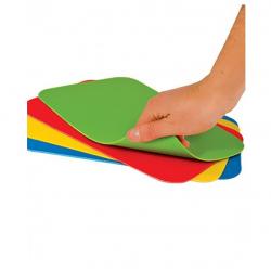 Set 4 taglieri flessibili...