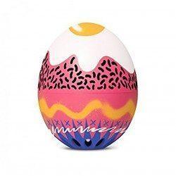 Timer per uova Brain Stream...