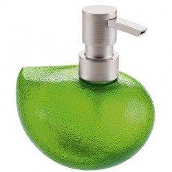 Dosatore dispenser sapone...