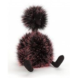Uccello peluche Jellycat...