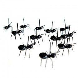 Set 20 formiche porta cibo...