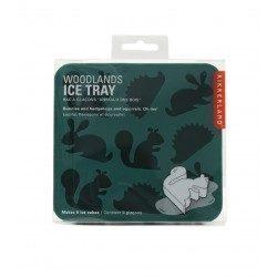 Formine stampi per ghiaccio...