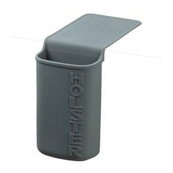 Tasca in silicone Holster...