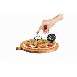 Taglia pizza Doiy Fixie...