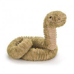 Serpente peluche Jellycat...