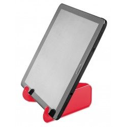 Supporto porta tablet o...