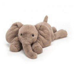Elefante peluche Jellycat...