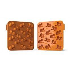 Stampo per cioccolatini...