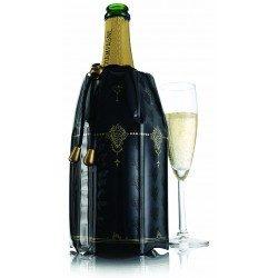 Raffrescatore per champagne...