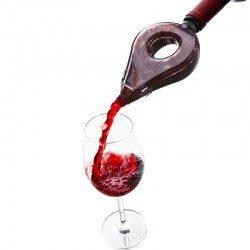 Aeratore per il vino Vacu...