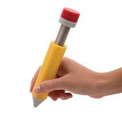Penna per decorare dolci...