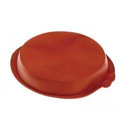 Stampo silicone torta e...