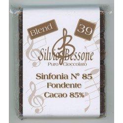 Cioccolato Silvio Bessone...