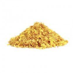 Curry al cocco bio Spicebar