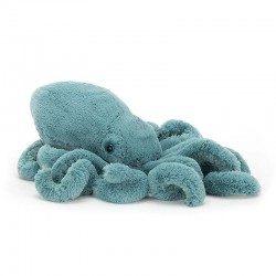 Calamaro peluche Jellycat...
