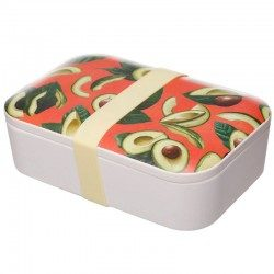 Lunch box porta pranzo in...