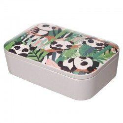 Lunch box porta pranzo in...