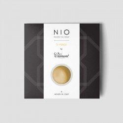 Cocktail monodose Nio Ti-Punch
