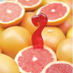 Set 3 utensili per frutta...