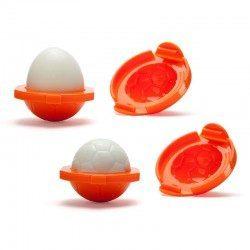 Forma stampo per uovo...