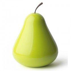 Contenitore a forma di pera...
